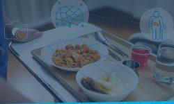Une solution efficace pour le calcul automatisé du relevé de la prise alimentaire à l'hôpital : découvrez les résultats du projet de recherche fondamentale.